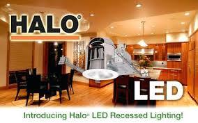 halo lighting fixtures blogie me