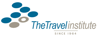 Travel Agent Training And Certification