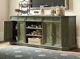 Ashley Furniture Hayley Buffet What Do You Put In A Kitchen Dining Room