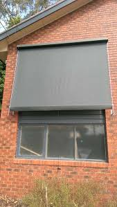 Awning Painting Pittsburgh – Broma.me Tourisme Archives Photographe Professionnel Vende 85 3921 Deer Brook Trl Piedmont Ok 73078 Mls 713025 Movotocom Gallery Pittsburgh Pa Mamaux Supply Co Custom Awnings Awning Pating Pittsburgh Bromame Upmc Hampton Window Shades Awning Company