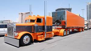Peterbilt Truck Wallpaper - Car Wallpapers - #17749 Big Truck Wallpaper Hd Of Trucks Full Pics Mobile Phones Carspied Backgrounds Group 84 Download Cars 1366x768 Wallpoper 394925 Cool Wallpapers On Wallpapergetcom 60 Yese69com 4k World Page 3 Of Wallpaperdatacom Monster Truck Wallpaper Pic Httphdwallpapinfomonstertruck Pete Pc Ltd 35 Freightliner Hd Background Images Abyss High Definition 100 Quality 24