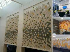 Tectum Concealed Corridor Ceiling Panels by Tectum Direct Attached Ceiling Panels Are The Perfect Solution For