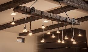 chandeliers design marvelous delia edison light chandelier free