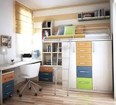 desk ikea bunk bed desk combination loft bed with desk