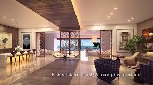100 Palazzo Del Mare Fisher Island FOR SALE Del Sol Finest Residences On Miami Florida By Verzun