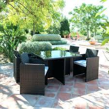 Cheap Outdoor Furniture Cheap Patio Furniture Houston – Wfud