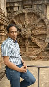 100 Sridhar Murthy Srinivasa Murthy Sriniva24800160 Twitter