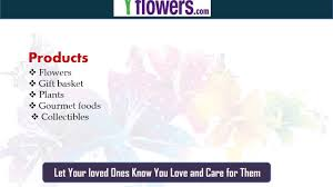 45% OFF 1800flowers Online Coupons And Promo Code ... 1800 Flowers Coupons Boston Flower Delivery Promo Codes For 1800flowers Florists Thanks Expectationvsreality How Do I Redeem My 1800flowerscom Discount Veterans Autozone Printable Coupon June 2019 Sears Code Online Crocs Promo January Carters Canada Airsoft Gi Coupons Promotional Flowerscom 10 Off Amazon White Flower Farm Joanns 50 Ares Casino Flowerama Uber Denver Jetblue December 2018 Kohls 20 Available September