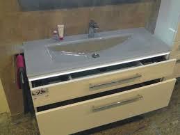 glaswaschtisch waschbecken jetzt kaufen