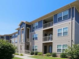 Towne Commons Apartments - Elizabethtown, KY 42701 Barnes Noble Store Directory Scrapbook Cards Today Magazine 70 Best Bowling Green Kentucky Images On Pinterest And Black Friday 2017 Ads Deals Sales Images Of And Book Sc Hardin County Schools Performing Arts Center Elizabethtown Ky Seen At A Local Techsupptgore Chamber Commerce Giving Members The Opportunity Soky Fest Wku Libraries Blog Closings By State In 2016 Thewnterprisecom Serving