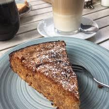 kaffee kuchen cologne neustadt nord photos
