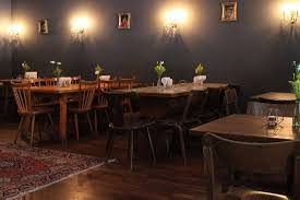 holzkranich munich menu prices restaurant reviews