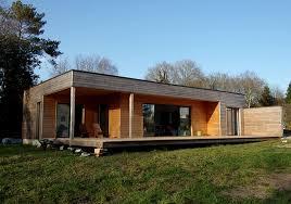 maison en cube moderne photo maison cube moderne 8 maison individuelle en bois de