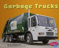 Garbage Trucks (Mighty Machines): Terri DeGezelle: 9780736869058 ... Garbage Trucks Teaching Colors Learning Basic Colours Video For Buy Toy Trucks For Children Matchbox Stinky The Garbage Kids Truck Song The Curb Videos Amazoncom Wvol Friction Powered Toy With Lights 143 Scale Diecast Waste Management Toys With Funrise Tonka Mighty Motorized Walmartcom Truck Learning Kids My Videos Pinterest Youtube Photos And Description About For Free Pictures Download Clip Art Bruder Stop Motion Cartoon