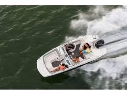 page 1 of 2 bayliner boats for sale boattrader com