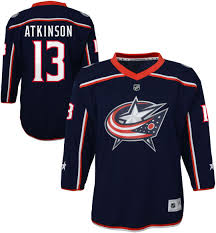 NHL Youth Columbus Blue Jackets Cam Atkinson #13 Replica Home Jersey Sanders Armory Corp Coupon Registered Bond Shopnhlcom Coupons Promo Codes Discount Deals Sports Crate By Loot Coupon Code Save 30 Code Calgary Flames Baby Jersey 8d5dc E068c Detroit Red Wings Adidas Nhl Camo Structured For Shopnhlcom Kensington Promo Codes Nhl Birthday Banner Boston Bruins Home Dcf63 2ee22 Nhl Shop Coupons Jb Hifi Online Nhlcom And You Are Welcome Hockjerseys Store Womens Black Havaianas Carolina Hurricanes White 8b8f7 9a6ac