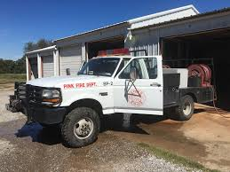 Fire Department For The Town Of Pink, Oklahoma Pink Truck May Be A Ford But Damn Pinterest 1996 F150 Xlt Pickup Item 4642 Sold July 29 3 Ways To Play Walker Dreamworks Motsports Lifted Pink Purple My Truck And With Massive Lift Crazy Graphics Caridcom Gallery 1956 F100 Pickup In Nsw 1992 Flareside Wild Magenta Is Poppin Fordtruckscom