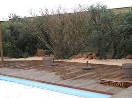 panneau anti bruit en bois region chambery installation de murs