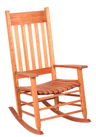 Hinkle Chair Company Red Grandis Style Rocking Chair | Wayfair Solid Wood Adirondack Style Porch Rocker Rocking Chair Handmade Pauduk Maloof Inspired By Gerspach Outdoor Fniture Gainans Flowers Billings Mt How To Paint A Wooden With Cedar Creek Woodshop Swing Patio Pnic Table Pin Neet On My House Home Decor Decor Chair Solid Wood Rocking In Kilmarnock East Ayrshire Arihome Amish Made Unfinished Chair801736 The Noble House Dark Gray Chair304035 Repose Mk I Edward Barnsley Workshop Campeachy Monticello Shop Vintage Homemade Doll 1958 Peter Pifer