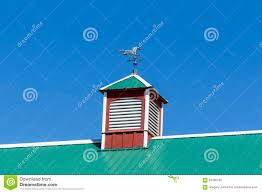 Top Of Barn Collage Illustrating A Rooster On Top Of Barn Roof Stock Photo Top The Rock Branson Mo Restaurant Arnies Barn Horse Weather Vane On Of Image 36921867 Owl Captive Taken In Profile Looking At Camera Perched Allstate Tour West 2017iowa Foundation 83 Clip Art Free Clipart White Wedding Brianna Jeff Kristen Vota Photography Windcock 374120752 Shutterstock Weathervane Cupola Old Royalty 75 Gibbet Hill