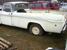 69 Dodge Truck Parting Out 8ft Box Cen Cal Styled Trucks Page 71 Dodge Cummins Diesel Forum Amazoncom Bak 26207rb Bakflip G2 Box Tonneau Cover For 0910 Ram Chrysler Jeep Ram Vehicle Inventory Greeley 9801 1500 9802 2500 3500 Pair Of Towing Mirrors Upgrade Performance With Kn 1971 D200 Cars Pinterest And Mopar Muscle Here Are 7 The Faest Pickups Alltime Driving Any 6171 Pickup Pics 5 The Hamb D100 Pickup T10 Kansas City 2017 Camper Special 66 Mint2me Nikkisorr D150 Club Cab Specs Photos Modification
