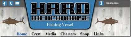 pumps on wicked tuna dave marciano s hard merchandise after she