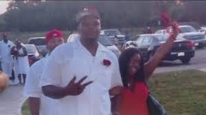 Ferguson Walk In Bathtubs by 2016 Trial Set For Brown Family U0027s Suit Against Ferguson Fox2now Com