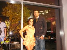 Matt Barnes And Gloria – On The Go With Nycole Matt Barnes And Gloria On The Go With Nycole Barnes Derek Fisher Beef Is Heating Up Again Complex Still Crying About Baby Momma Blues Celebrities Pinterest Tattoo Car Crashed Reportedly Belongs To Just Keke Season 2014 Govan On Open Grupieluvcom While Ti Tiny Alicia Swizz Said I Do Former Laker Warrior Exwife Escape Nbc4icom Its Over Hollywood Gossip Grabs His Ether Can And Sprays Page 12 Sports Hip