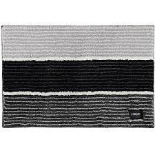 teppiche auslegware tolle angebote für teppiche kelkoo