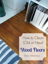 Does Steam Clean Hardwood Floors by 25 Unique Shark Steam Mop Ideas On Pinterest Steam Mop Grout