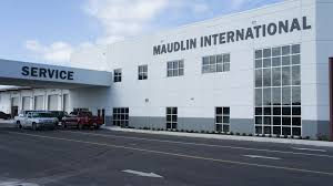 Orlando South | Maudlin International | Florida Truck & Trailer Sales