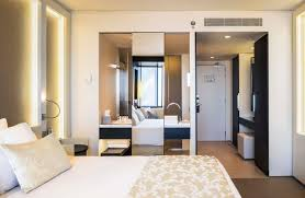 louer chambre d hotel au mois luxury hotel near avenue louise brussels the hotel brussels