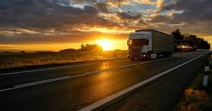 Motor Carrier Rulemaking Could Mean Greater Flexibility For Farmers