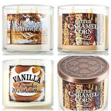 Bath And Body Works Pumpkin Apple Candle by 20 Best Images About Fall On Pinterest Pumpkins Autumn And
