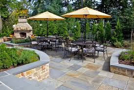 Triyae.com = Backyard Patio Pavers ~ Various Design Inspiration ... Best 25 Garden Paving Ideas On Pinterest Paving Brick Paver Patios Hgtv Backyard Patio Ideas With Pavers Home Decorating Decor Tips Outdoor Ding Set And Pergola For Backyard Large And Beautiful Photos Photo To Select Landscaping All Design The Low Maintenance On Stones For Houselogic Fresh Concrete Fire Pit 22798 Stone Designs Backyards Mesmerizing Ipirations