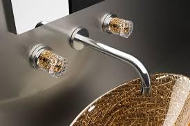im badezimmer sanitär heizung elektro dahlem