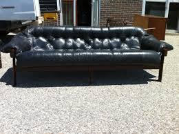 percival lafer sofa 48 with percival lafer sofa jinanhongyu com