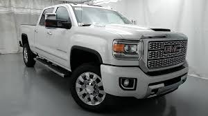 2019 GMC Sierra 2500HD In Hammond | New Truck For Sale Near Baton ... 2019 Gmc Sierra First Look New Truck Pushes Past Silverado With 42017 2018 Sierra Rally Truck Hood Racing Vinyl Used 2014 1500 Base Rwd For Sale In Pauls Valley Ok In Hammond New For Near Baton 2010 3500hd Work At Dave Delaneys Columbia Day 2016 All Terrain Trucks Premium Grade Lineup Of Talk Preowned 2008 2500hd Regular Cab Wahoo First Drive Review Gms Expensive Body Equipment Inc Providing Equipment Msa Retro Design Motsports Authority