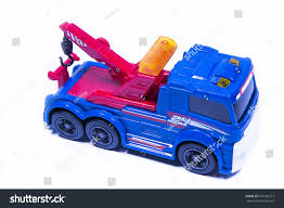 Toy Tow Truck Stock Photo 670106377 - Shutterstock Trains Planes Other Vehicles Lus Cuts Toys My First Tow Truck Kids Cstruction Builder Toy Van Children Boys Amazoncom Tonka Classic Steel Toy Tow Truck Games American Red 6 Wheeler Youtube Action Shopdickietoysde Yellow Kid Stock Photo 691411954 Shutterstock Patterns Kits Trucks 131 The 50s Handcrafted Wooden Nontoxic For Kids Online India Shumee Remote Control All Terrain Pickup Building Block 497pcs