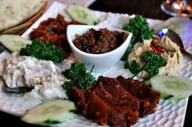 inter cuisines food culture and cuisine howtoistanbul com