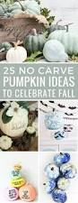 Rombachs Pumpkin Patch by 1071 Best Diy Fall Images On Pinterest Creative Ideas Fall
