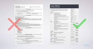 Event Planner Resume: Sample & Complete Guide [20+ Examples] Event Codinator Resume Sample Professional Health Unit Cporate Planner Sampledinator Job Description New Creative Psybee 78 Sample Resume For Event Planner Crystalrayorg Best Example Livecareer Beautiful 33 Cover Fresh Events Atclgrain Inspirationa And Letter Examples Samples Manager Awesome Stock Valid 42 Inspirational