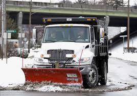 INDOT Dispatching Around 170 Plow Trucks Ahead Of Inclement Weather ... Pair Of 1994 Volvo We42 Plow Trucks Maine Financial Group Fs17 2016 Chevy Silverado 3500hd Plow Truck Farming Simulator 2019 Nice Amazing 1996 Ford F250 Xl Turbo Diesel 96 Ford 4x4 Cassone Truck And Equipment Sales How Hightech Is Your Citys Snow Plow Zdnet Connecticut Dot Ready To Tagteam Snowy Highways Hartford Courant Fisher Xtremev Vplow Fisher Eeering Northland Janesville Wi Quality 2017 Intertional Workstar Wheres The Penndot Allows You To Track Their Location Spreader In Minnesota For Sale Used