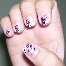 Luxury Cool Nail Art Designs To Do At Home Simple Nail Art Designs Step By At Make A Photo Gallery How To At Home And Toothpick Do Youtube 24 Glitter Ideas Tutorials For 3 Ways A Flower Wikihow To With Detailed Steps And Pictures 50 Cute Cool Easy Design 2016 Unique It Yourself Polish Art Home The Handmade Crafts Nail Designs Arts