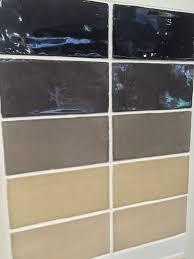 23 best daltile ceramic images on ceramic wall tiles