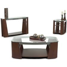 Conns Living Room Furniture Sets by Great Deals On Coffee Tables And End Tables Conn U0027s