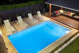 Swimming Pool Builders Brisbane | Performance Pool 17 Perfect Shaped Swimming Pool For Your Home Interior Design Awesome Houses Designs 34 On Layout Ideas Residential Affordable Indoor Pools Inground Amazing Pscool Beautiful Modern Infinity Outdoor Cstruction Falcon 16 Best Unique Decor Gallery Mesmerizing Idea Home Design Excellent