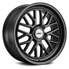TSW® HOCKENHEIM S Wheels - Semi-Gloss Black Rims Otr American Racing 225 Black Alinum Octane D Style Front Truck Wheel Buy Cosco 10 In X 3 Flatfree Replacement Wheels For Hand Trucks 2 Chrome Plated Rims Of Semi Trailers For Autograph Alloy By Tsw Hubcap Spikes Decorative Or Dangerous The News Ford F2f350dodgechevygmc Dually Custom Semi Cversion Tires Princess Auto Super Duty With Racelegalcom 2012 Rim Polisher On Polishing Youtube Inside