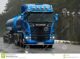 Blue Scania R580 Tank Truck In Foggy Weather Editorial Stock Photo ... Shoveling Snow At The Midamerica Trucking Show Transportation Across Canada And Us Fulger Transport Inc Scania Trucks Picture For Desktop Wallpaper Max Pinterest Cars Hughes Prostar With Wiley Sanders Trailer Flickr These Electric Semis Hope To Clean Up The Industry 2018 Chevrolet Silverado Ctennial Edition Review A Swan Song Hoeghautoliners Truck Trailer Express Freight Logistic Diesel Mack Going Further Faster Together Solutions Journal Summer 2015 Medium Home Max Carriers Topping 10 Mpg Maximum Fuel Economy Comes When Talent Tech Unite
