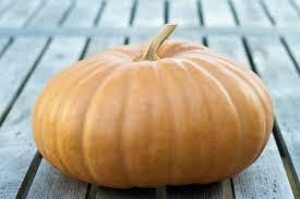Ways To Make A Pumpkin Last Longer by Paleo Pumpkin Spice Latte Recipe And How To Roast A Whole Pumpkin